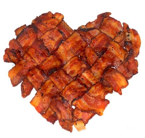 http://365daysofbacon.files.wordpress.com/2013/02/bacon_heart.jpg