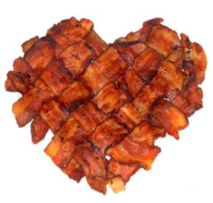 bacon_heart