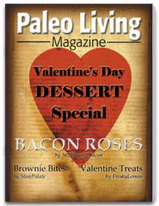 PaleoLivingMagazine_Bacon2