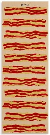 BaconYoga2