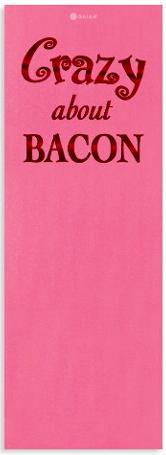BaconYoga3