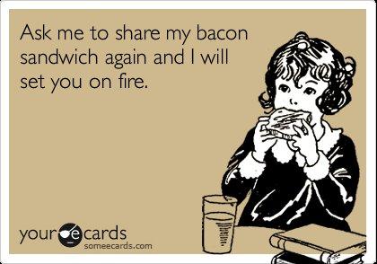 bacon0616