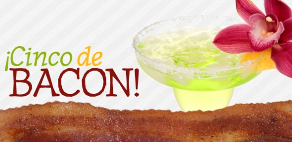 cinco-de-bacon