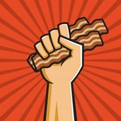 baconpunch