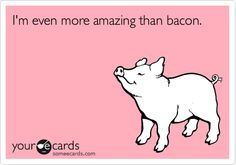 AwesomeBacon