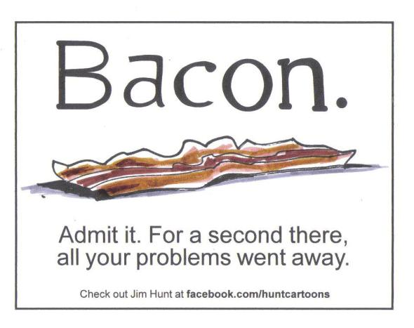 baconprobsolved