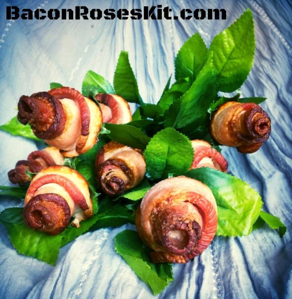 www.baconroseskit.com
